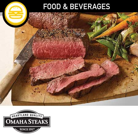 C05_omahasteaks