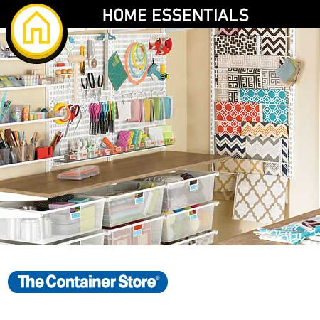 C07_containerstore