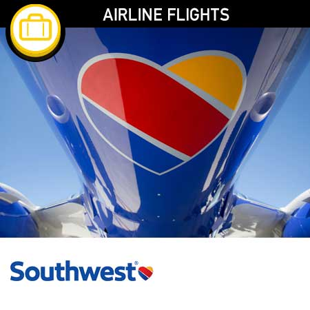 C12_southwestairlines2