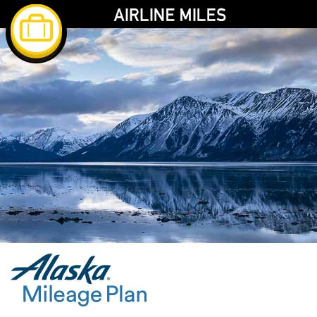 C12_alaskaairlines