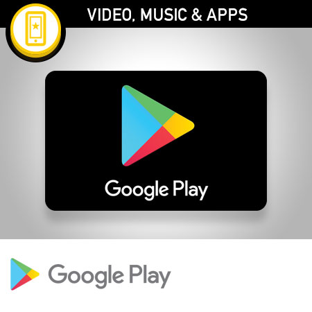 C02_googleplay