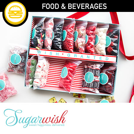 C05_sugarwish