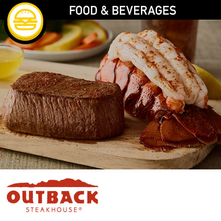 C05_outbacksteakhouse