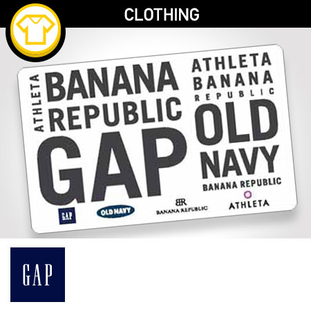 Digital Reward (CA) - GAP Options